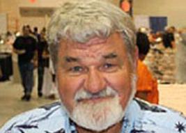 Ray Ashton