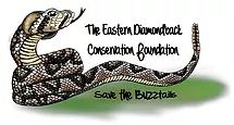 Save the Buzztails