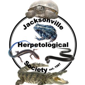 JAX Herp Society